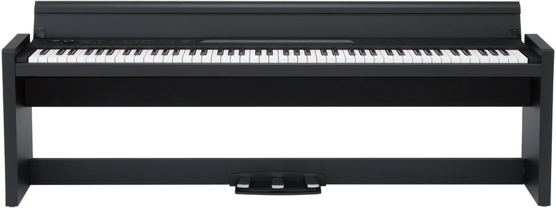 Best Digital Piano To Buy In 2017 (Updated Dec)