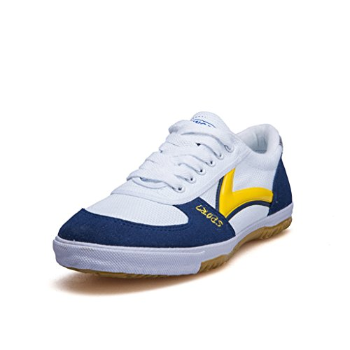 Good Nike Shoes For Parkour
