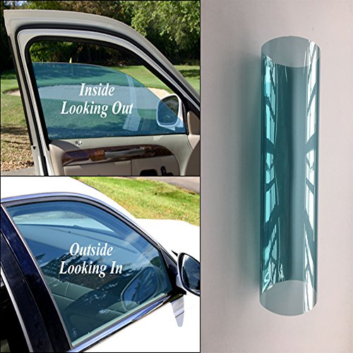 top 5 best auto tinting glass types of auto window tinting. Black Bedroom Furniture Sets. Home Design Ideas