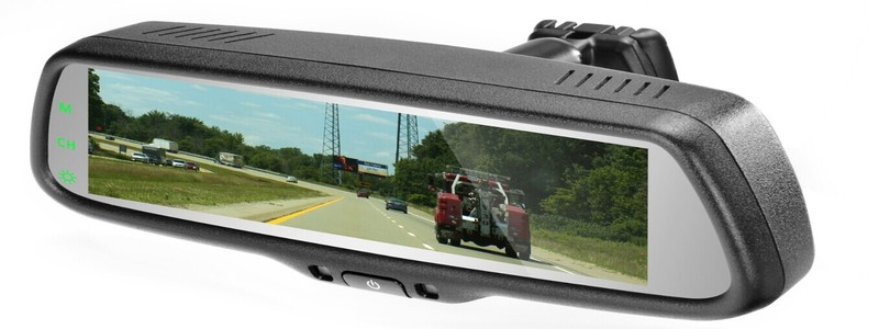 Best Wireless Backup Camera to buy in 2018 (Dec Updated)