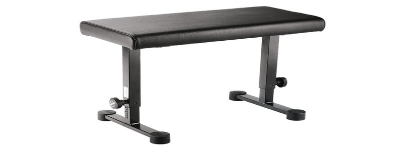 Best Piano Bench to buy in 2017 (Dec Updated)