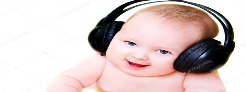 Best Baby Headphones to buy in 2017 (Oct Updated)