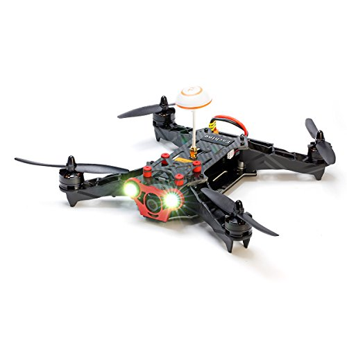 If Youre A Beginner And Not Willing To Invest On Higher Budget Drone This Is The Toy