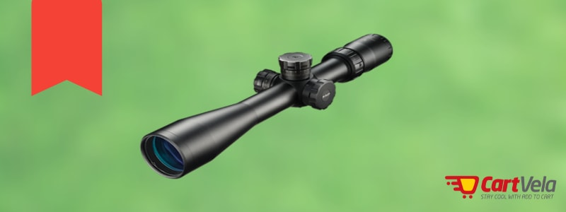 best 308 scopes
