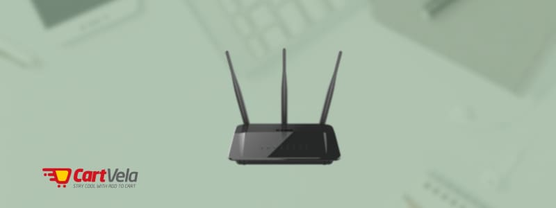 tp-link ac1900 review