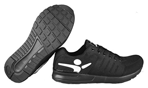 10 Best Parkour Shoes Top Free Running Shoes (Buying Guide