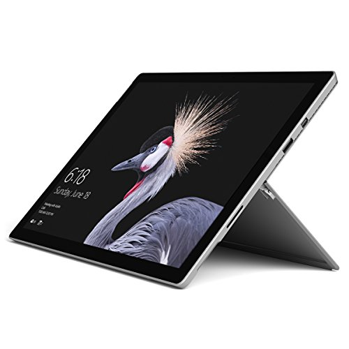 8 Best Laptop For Realtors And Real Estate Agents  2018 6