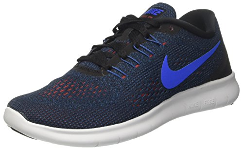 As we all know that Nike is an international and trusted brand for a decade  and so as its shoes. These good parkour shoes of Nike are multi-layer and  ... 92ea52319