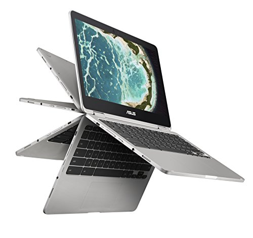 Best Laptop for Nursing Student In 2018 | Guide And Reviews 1