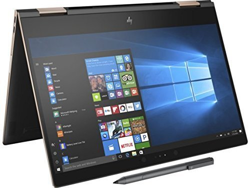 8 Best Laptop For Realtors And Real Estate Agents  2018 3
