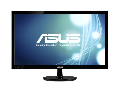 Best Budget Gaming Monitor Under 100 Dollars 1