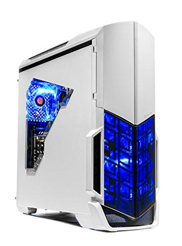 Best Gaming PC Under 500 Dollars In 2018 4