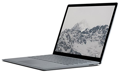 Best Laptop for Nursing Student In 2018 | Guide And Reviews 6