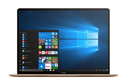 8 Best Laptop For Realtors And Real Estate Agents  2018 2