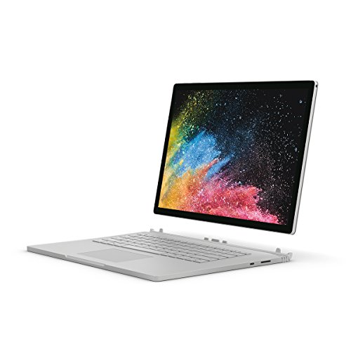 most expensive laptop in 2018 top laptops for gaming and bussiness