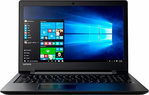 Best Cheap Gaming Laptops Under 300 In 2018 | Guide And Reviews 1