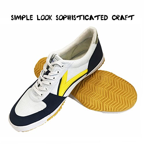15 Best Parkour Shoes  2019 Updated  Top Free Running Shoes bd09715ba