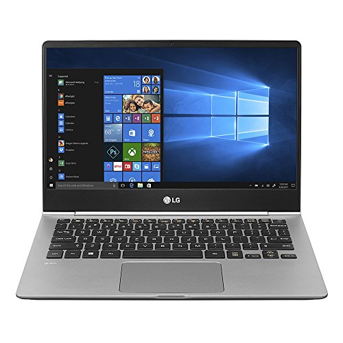 Best Laptop for Nursing Student In 2018 | Guide And Reviews 5