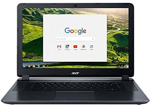Best Cheap Gaming Laptops Under 300 In 2018 | Guide And Reviews 5