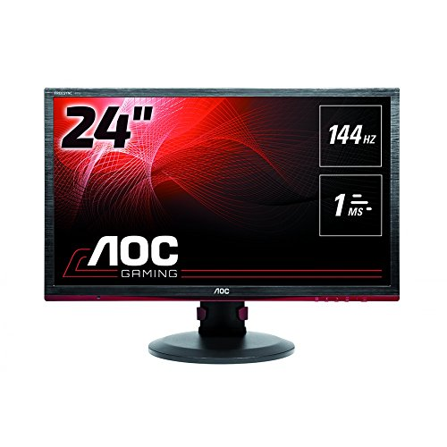 Best Gaming Monitor Under 200 In 2018   Guide And Reviews 5