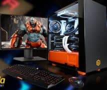Best Gaming Pc Under 500