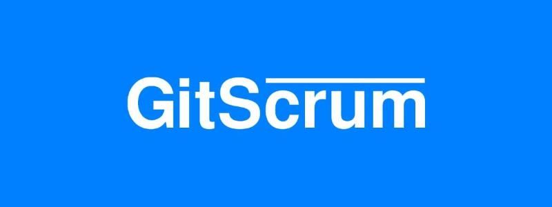 GitScrum review latest