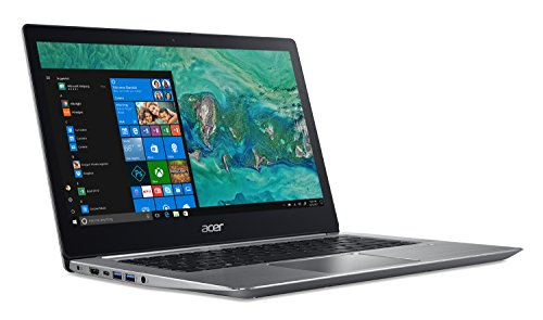 Best Laptop For Programming Student In 2018 7