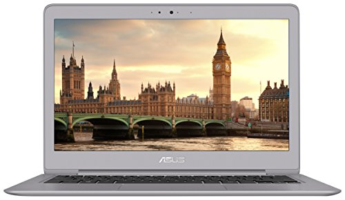 BEST LAPTOPS FOR PHOTO EDITING AND VIDEO EDITING 1