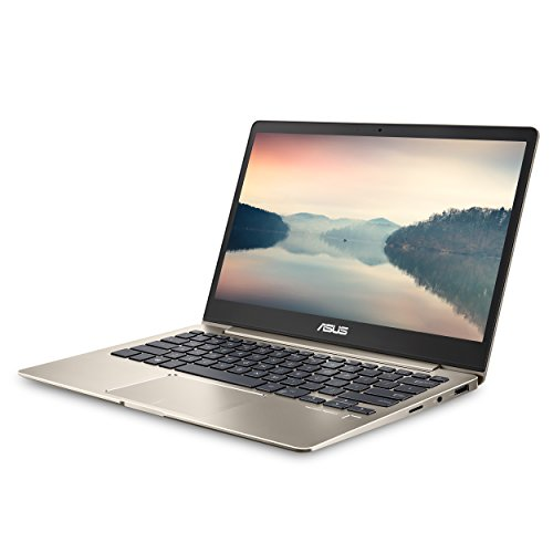 Best Laptops For College Students In 2018 5