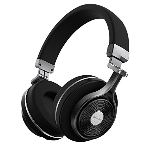cd03c48fb5e0f9 1: Bluedio T3: (Best Bass Headphones Editor Choice)