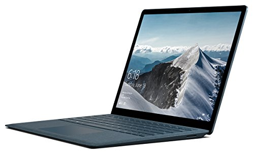 Best Laptop For Animation In 2018 | 2d and 3d Laptops 2