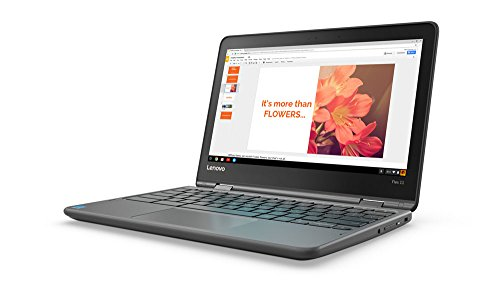 Best Cheap Gaming Laptops Under 300 In 2018 | Guide And Reviews 7