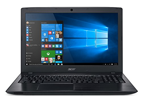 Best Laptops For College Students In 2018 7