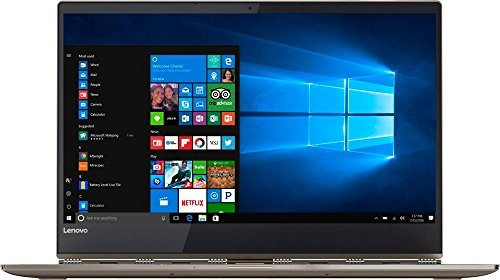 Best Laptops For College Students In 2018 1