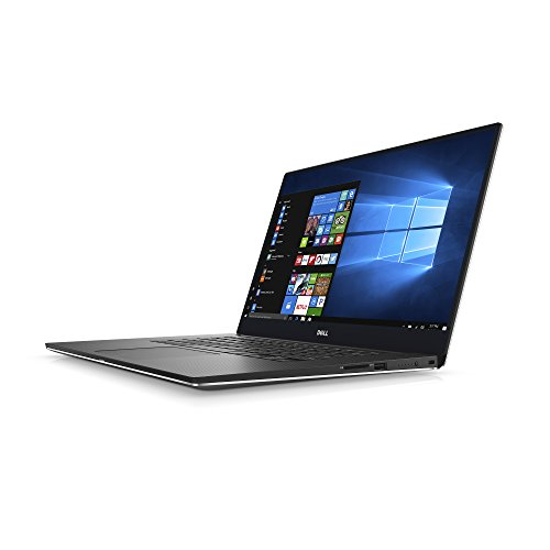 Best Laptop For Programming Student In 2018 3