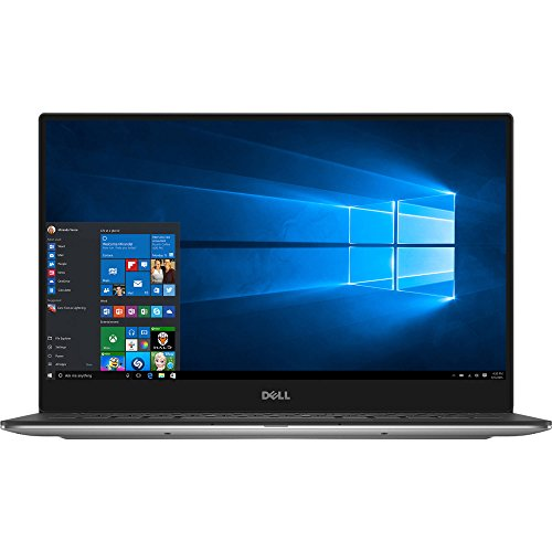 Best Laptop for Mechanical Engineering Students | Buyer Guide 9