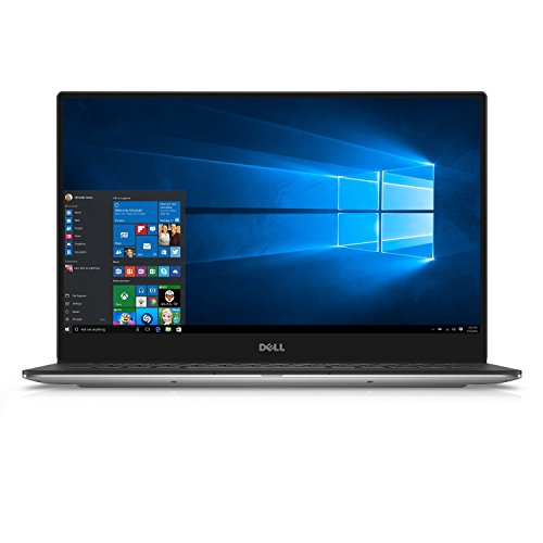 Best Laptops For College Students In 2018 9