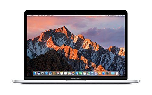 Best Laptops For College Students In 2018 3