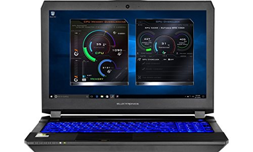 Best Laptop for Music Production And Recording 2018 14