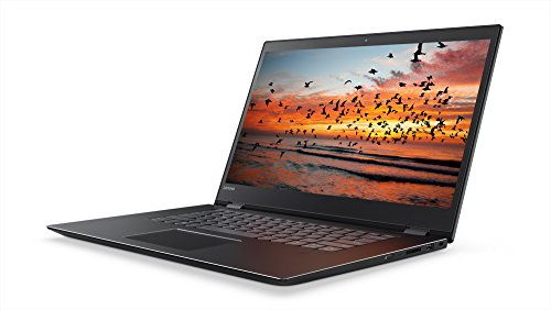 8 Best Laptop For Realtors And Real Estate Agents  2018 8