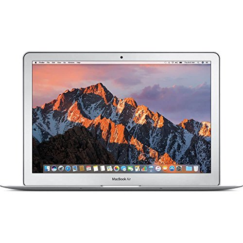 Best Laptop for Music Production And Recording 2018 10