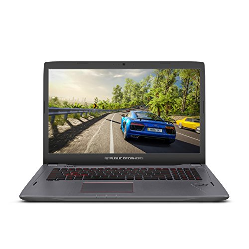 BEST LAPTOPS FOR PHOTO EDITING AND VIDEO EDITING 3