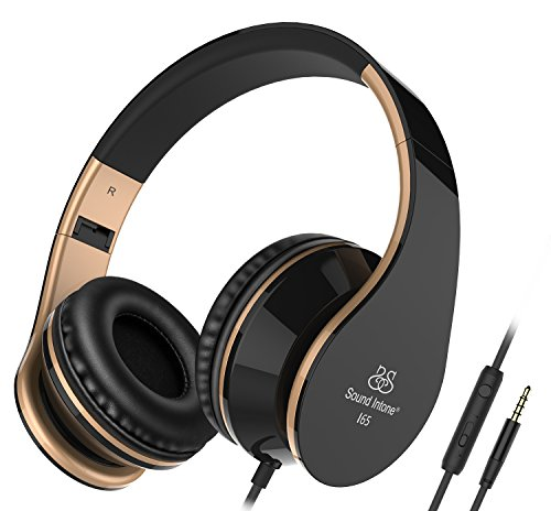 Best Bass Headphones to buy in 2018 (Latest Updated) 6