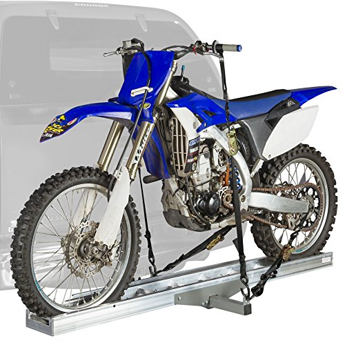 10 Best Electric Dirt Bikes for Kids in [2019 Updated]