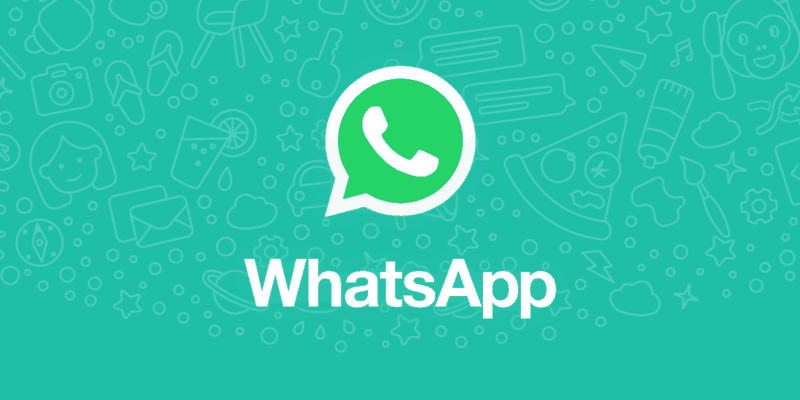 How I can use WhatsApp on my laptop