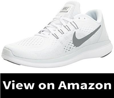 Nike Men Flex2014