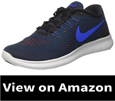 Nike Men Free Run 2